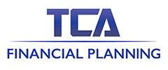 TCA Chartered Certified Accountants